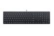 Бесшумная и металлическая: Huawei представила свою первую клавиатуру