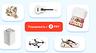 Яндекс запустила российский аналог Apple Pay и Google Pay