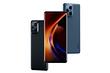 Огромный экран, крутая камера и сверхбыстрая беспроводная зарядка: флагман Oppo Find X3 Pro представлен официально