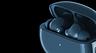 Oppo представила флагманские беспроводные наушники с фишками от Dynaudio