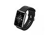 Huawei представила умные часы Watch Fit Elegant