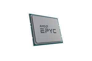 AMD представила новые сверхпроизводительные процессоры EPYC 7003