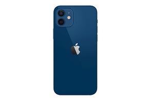 iPhone 12 Pro с позором провалился в тестах на скорость загрузки данных