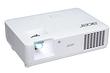 Acer привезла в Россию проектор с высокой яркостью Acer PD1330W