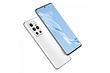 Для России - от 62 625 рублей: тонкий флагман с 2К-экраном Meizu 18 стал доступен по всему миру