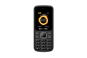 Топ-5 событий за неделю: новый отечественный бренд телефонов, сверхзащищенный смартфон с аккумулятором на 8500 мАч и позорный провал iPhone 12 Pro