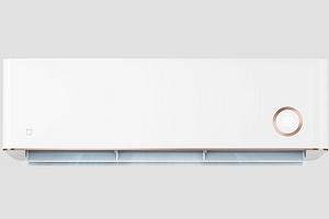 Xiaomi представила два новых кондиционера по доступной цене