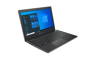 Dynabook представила компактный и доступный студенческий ноутбук E10-S