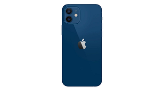 iPhone 12 Pro с позором провалился в теста&...