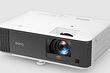 BenQ представила первый в мире геймерский 4K HDR-проектор