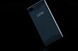 Первый в мире смартфон в корпусе из углеродного волокна уже доступен для покупки
