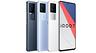 Названы самые высокопроизводительные Android-смартфоны по итогам февраля