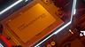 Стартовали продажи мощных процессоров AMD Ryzen Threadripper PRO