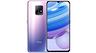 AnTuTu назвал самые производительные недорогие смартфоны февраля