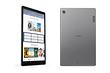 Для чтения и не только: Lenovo и Barnes & Noble презентовали планшет Nook