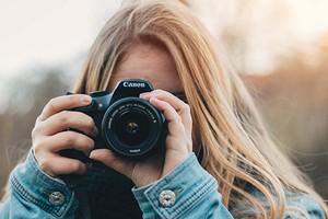 Сколько мегапикселей нужно камере на самом деле?