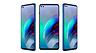 Новый смартфон Motorola получит огромный экран и сразу 6 камер
