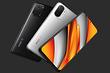 Всё, что нужно, и даже больше: Xiaomi представила доступный флагман POCO F3