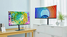 Samsung представила сразу 12 новых мониторов