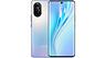 Облегченный и люксовый одновременно: смартфон Honor V40 Light Luxury Edition представлен официально