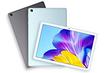 Honor представила недорогой планшет со стереозвуком Pad 7