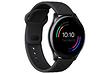 OnePlus представила свои первые умные часы