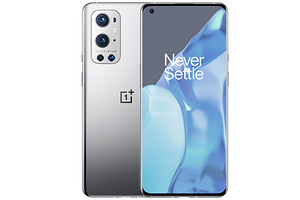 Большой и крутой экран, камера Hasselblad: флагманский смартфон OnePlus 9 Pro представлен официально