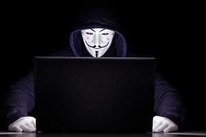 Режим Инкогнито в браузерах: помогает ли он скрывать информацию о посещениях?