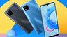 Большие аккумуляторы и NFC дешевле 10 000 рублей: названы российские цены доступных смартфонов realme С20 и С21