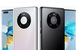 Топ-5 событий за неделю: лучшие китайские смартфоны 2021 года и сразу три крутые новинки от Xiaomi