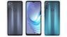 Motorola презентовала доступный смартфон с аккумулятором на 5000 мАч — Moto G50