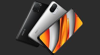 Всё, что нужно, и даже больше: Xiaomi пр...