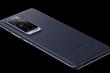 Крутейшая камера и отделка из кожи: Vivo представила флагманский смартфон X60 Pro Plus