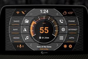 Приложения для автомагнитолы на Андроид: 5 лучших вариантов