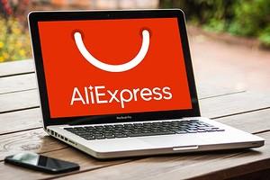 Распродажа на Aliexpress c 29 марта 2021 года: что можно купить с реальными скидками