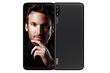 Российский производитель представил смартфон с большим объемом памяти и NFC всего за 6 990 рублей