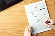 Sony представила планшет-блокнот с цветным экраном на электронных чернилах