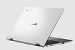 ASUS представила компактный ноутбук-трансформер на базе ARM-чипа от MediaTek