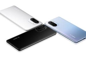 Флагман Xiaomi Mi11i получил топовый дисплей и 108-мегапиксельную камеру