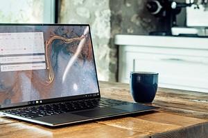 Как перенести Windows 10 на новый диск: HDD или SSD