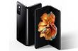 Xiaomi Mi Mix Fold получил не только гибкий экран, но и революционную камеру с жидкой линзой