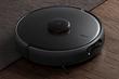 Xiaomi представила самый мощный робот-пылесос семейства MIJIA