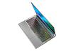 Игровой ноутбук Acer Predator Triton 300 SE получил GeForce RTX 3060 с возможностью разгона