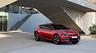 Kia представила свой первый, созданный с нуля электрокар - кроссовер EV6