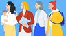 Google создала платформу с бесплатными вебинарами и курсами для женщин