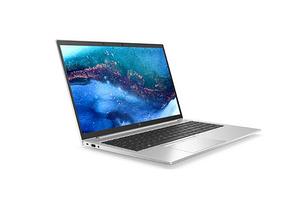 Ноутбук War X от HP получил видеокарту NVIDIA GeForce MX450