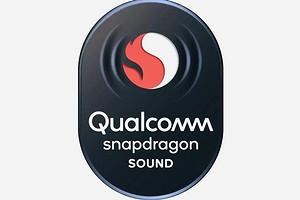 Qualcomm представила Snapdragon Sound - новый формат беспроводного звучания