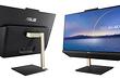Asus презентовала стильный моноблок Zen AiO 24 A5401
