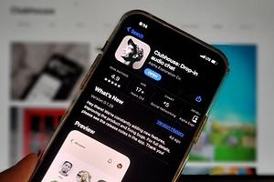 Все о Клабхаус: социальная сеть для любителей аудио