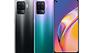 Квадрокамера и скоростная зарядка по доступной цене: OPPO представила смартфон A94